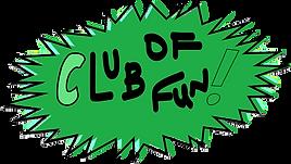 club of fun.png