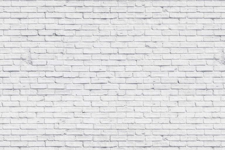 stickers-white-brick-wall-background.jpg.jpg