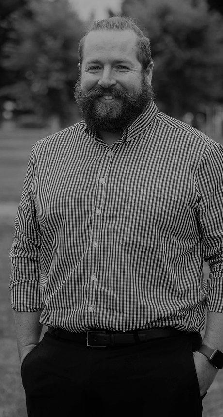 Keegan Portrait.jpg