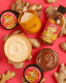 Bodyshop_Ginger body range.jpg