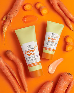 Bodyshop_Carrot wash and cream.jpg