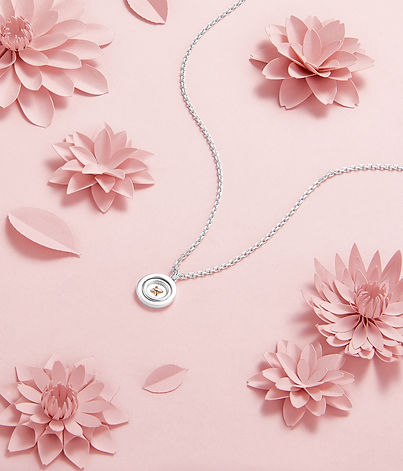 TED_BAKER_600X500  BUTTON NECKLACE.jpg