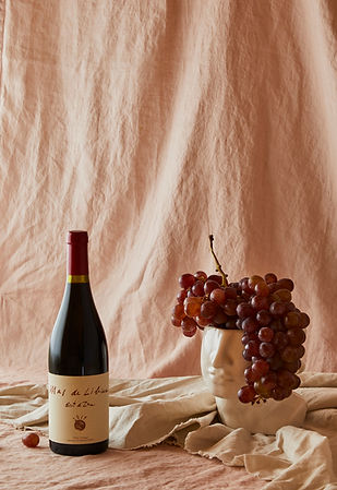 Lucy's Wine_Lifestyle 1_011.jpg