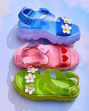 Flower_sandals_18921.jpg