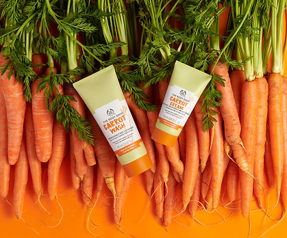 Bodyshop_Carrot range 2.jpg