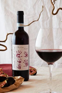 Lucy's Wine_Lifestyle 8_034.jpg