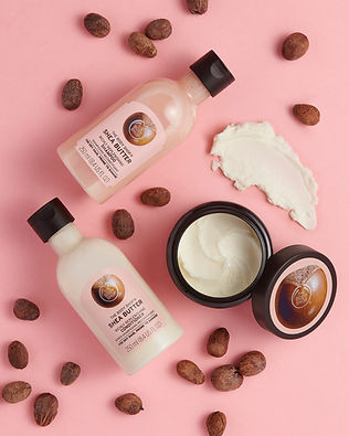 Bodyshop_Shea hair care range.jpg