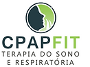 CPAP_editado.png