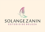 Estudio Solange Zanin.png
