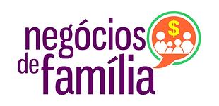 Logo_Negocios_de_Familia_Color_Fdo_Bco.p