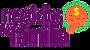 Logo_Negocios_de_Familia_Color_Fdo_Bco_e
