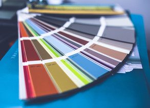 Design Tip: Getting Color Right!
