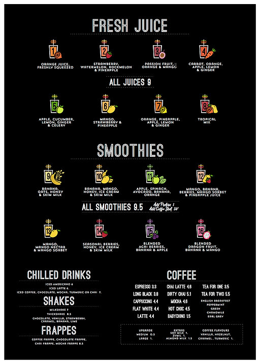 Muddys A4 Drinks Menu - JUNE PRINT.jpg