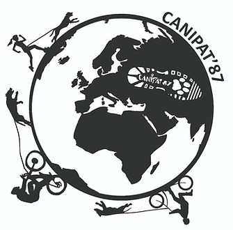 Logo%20-%20Canipat%2087%20fond%20transpa