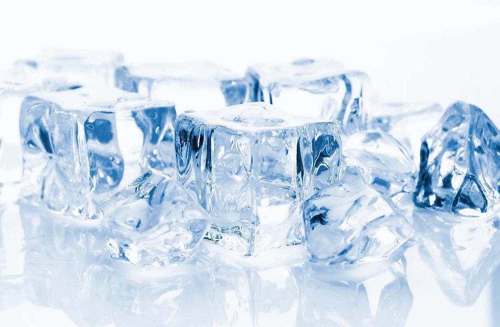 ice ice bb.jpg