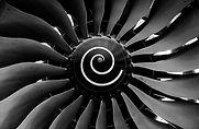 c turbine.jpg