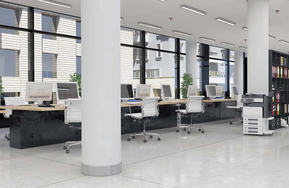 c office scene.jpg