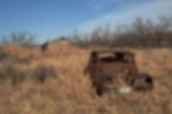 rustcarccg 2 0086.jpg