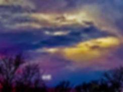 stormccg_0867.jpg