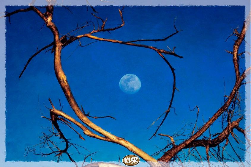 moon1063LOVE.jpg
