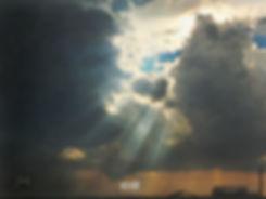 cloud2_5993TESTOILWATER 2a.jpg