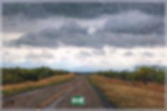 roadcloudslove0031 copy.jpg