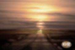 3 road 052a.jpg