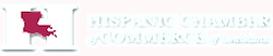 hccl-logo.png