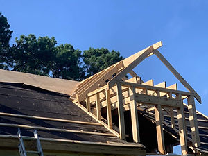 Roofing_Frame.jpg