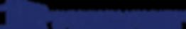 HBA-logo-horizontal-w1920.png