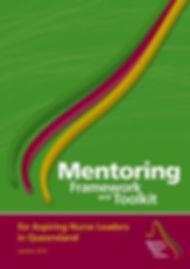 AQNML Mentoring Framework and Toolkit