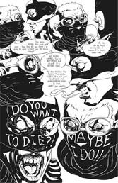 DC-sample-script-catwoman_nir_levie_Page