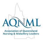 AQNML Logo