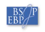 logo bsjp.PNG