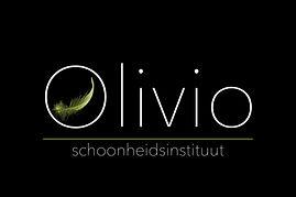 logo_nieuw.jpg