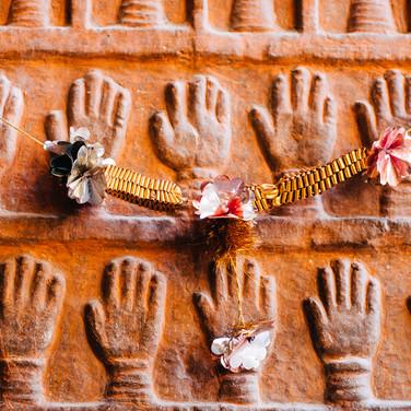 Jodhpur (26 of 117).jpg