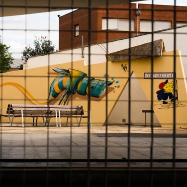 primary_school_werens_graffitti.jpg