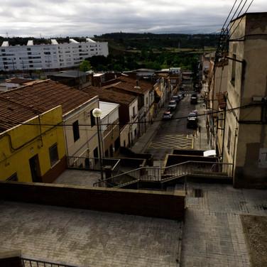 neighborhood_1.jpg