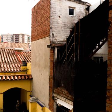 window_stalking_2.jpg