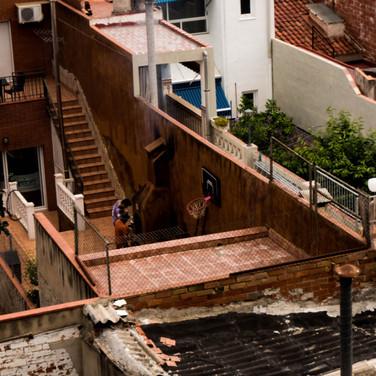 neighbours_3.jpg