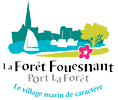 logo-foret-fouesnant.png
