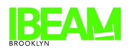 nicolas jacquot - ibeam 2015