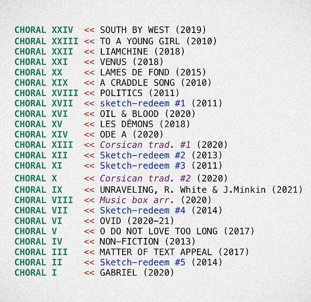 Capture d'écran 2021-06-23 à 14.14_edite