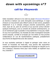 call4keywords-nicoas-jacquot