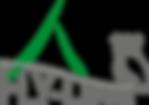 Logo-Fly-Line_ohne hintergrund.png