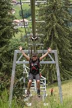 Pfingstegg_Fly-Up