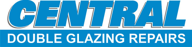 Central Double Glazing Repairs No Matter Who Fitted Them