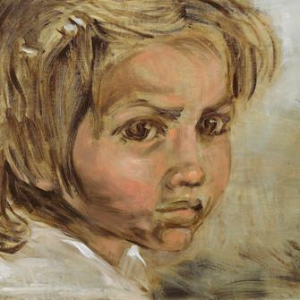 Nena de Matagalpa