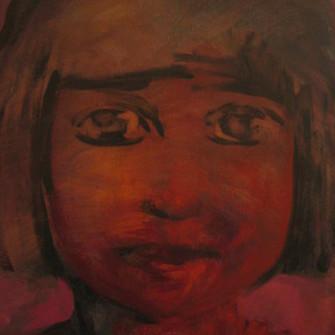 Nena a Herat