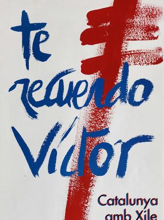 Catalunya amb Xile